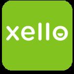 Xello Portal